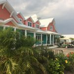 Podcast: Massey's Landing Resort
