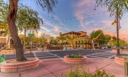 things-to-do-in-scottsdale-downtown